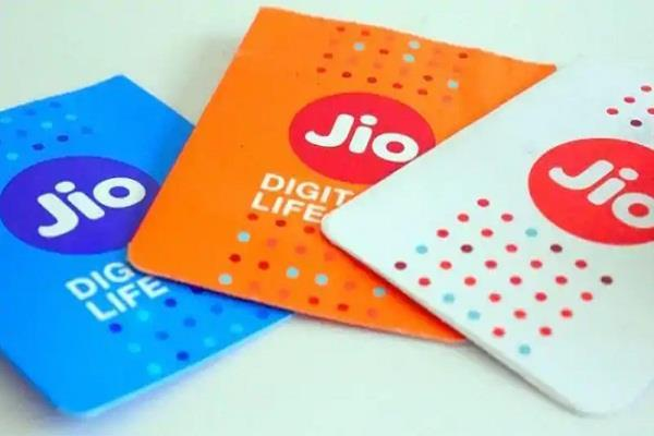 पंजाब में जियो का दबदबा बरकरार, 1.2 करोड़ ग्राहकों के साथ सबसे आगे