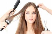Hair Care से जुड़ी ये 8 बातें हैं झूठ, कहीं आप भी तो नहीं...