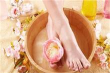 इन 5 तरीकों से करें Foot Detox, पैर होंगे साफ और बीमारियां...