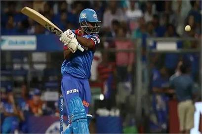 cricket ipl 2019