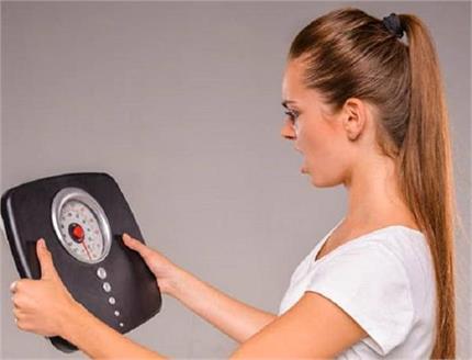 Women Care: शादी के बाद क्यों मोटी हो जाती है महिलाएं, जानें 7 बड़े...