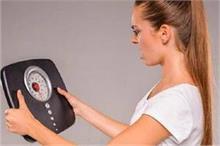 Women Care: शादी के बाद क्यों मोटी हो जाती है महिलाएं,...