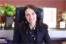 मदर्स डे: औरतों के लिए मिसाल बनी न्यूजीलैंड की PM जेसिंडा,...