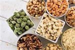Dry Fruits खाने के बेहिसाब फायदे लेकिन उचित मात्रा में खाना जरूरी
