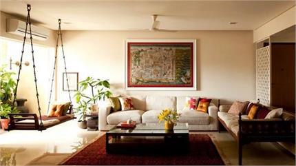Vastu Tips : घर की खुशहाली के लिए अपनाएं ये 6 टिप्स