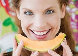 Health & Beauty: खरबूजा खाने से ही मिलेंगे ये 14 जबरदस्त...