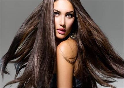 Hair Care: बालों की ग्रोथ तेजी से बढ़ाएंगे ये 7 नेचुरल हर्ब्स