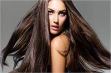 Hair Care: बालों की ग्रोथ तेजी से बढ़ाएंगे ये 7 नेचुरल...