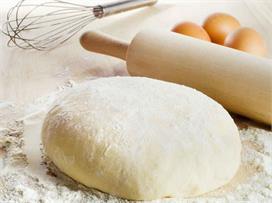 Kitchen Tips: भूलकर भी फ्रिज में ना रखें गूंथा हुआ आटा,...