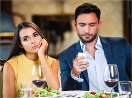 पति करे Ignore तो क्या करें बीवी?