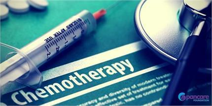 कीमोथैरेपी से होने वाले 5 बड़े साइड इफैक्ट्स