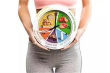 Weight Loss Diet : डाइटिंग के साथ समय पर खाना भी जरूरी, ऐसा...