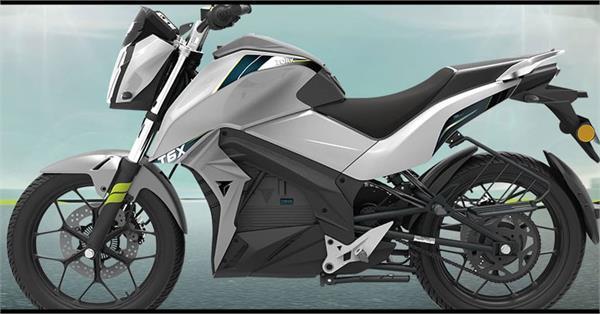 इसी साल लॉन्च होगी Tork T6X इलेक्ट्रिक बाइक, फुल चार्ज पर चलेगी 100 किमी