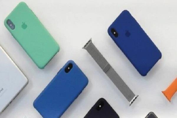 महंगा iPhone खरीदने में भारत चौथे स्थान पर: रिपोर्ट