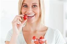 Health & Beauty: स्ट्राबेरी से करें माइग्रेन का इलाज,...