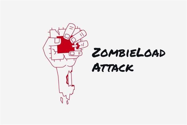 इंटैल प्रोसैसर्स पर हुआ ZombieLoad Attack, 2011 के बाद बने सभी प्रोसैसर्स हुए प्रभावित
