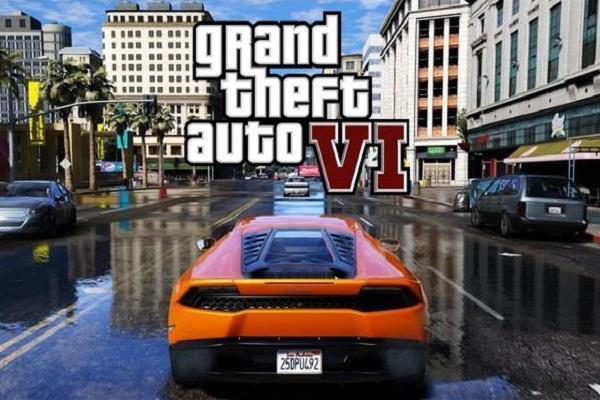 आ रही GTA 6, गेमिंग इंडस्ट्री में धमाका करने को तैयार Rockstar Games