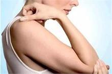 Women Care: महिलाओं को ज्यादा सताता है SLE रोग, लक्षण दिखने...