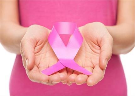 ब्रेस्ट, ब्लड और लंग्स जैसे कैंसर से बचाएंगे ये 11 सुपरफूड्स, डाइट...