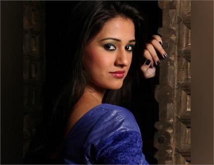 सिर्फ 500 रुपए लेकर मुंबई आईं थी दिशा, पहले ऑडिशन में पहचानना बेहद...