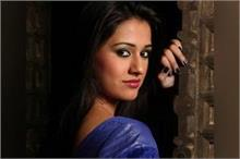 सिर्फ 500 रुपए लेकर मुंबई आईं थी दिशा, पहले ऑडिशन में...
