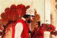 सुष्मिता सेन के भाई ने की दोबारा शादी, गोल-गप्पे खाती दिखी...