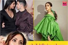 Fashion: लोगों ने प्रियंका को कहा 'बूढ़ी आंटी' तो एक बार...