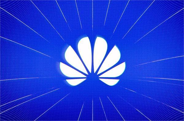 Huawei स्मार्टफोन्स में अब नहीं मिलेगी Facebook की प्री-इंस्टाल्ड एप्स