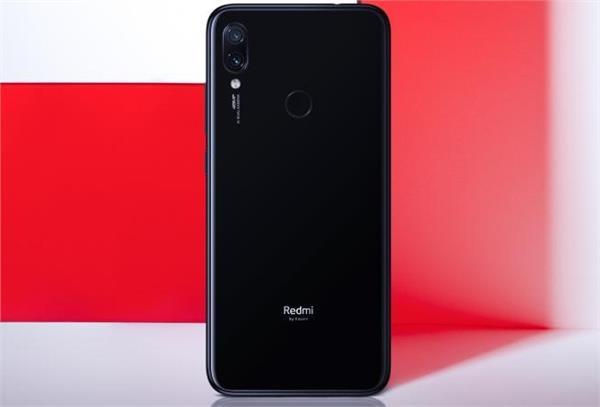 Xiaomi यूजर्स के लिए अच्छी खबर, इन स्मार्टफोन्स को मिलेगी एंड्रॉयड Q अपडेट
