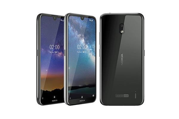 Nokia ने भारत में लॉन्च किया नया बजट स्मार्टफोन, शुरुआती कीमत 7000 रुपए से भी कम