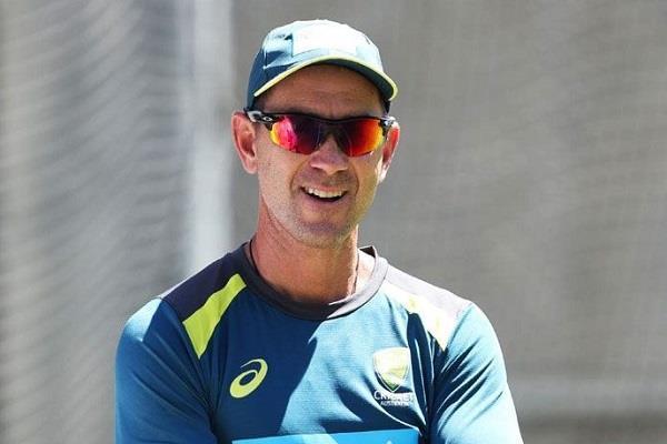 australian coach