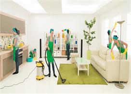 Home Tips: कुकर से लेकर वॉशिंग मशीन तक, जानिए साफ करने के...