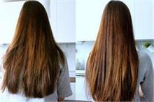 Hair Care: बालों की ग्रोथ तेजी से बढ़ाएगा चावल का पानी, यूं...