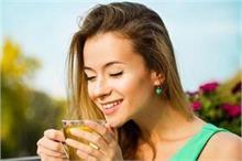 Women Care: महिलाओं की इन 10 प्रॉबल्म का हल है अजवाइन का...