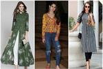 Fashion: डिमांड में है कुर्ती के ये 10 डिजाइन्स, जींस के साथ करें...