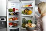 Health Update: स्वाद ही नहीं, सेहत भी बिगाड़ देती हैं फ्रिज में रखी...