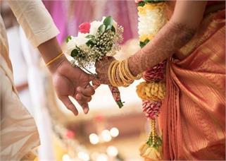 Women Rights: दूसरी शादी के बाद भी पहले...