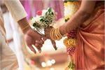 Women Rights: दूसरी शादी के बाद भी पहले पति की प्रॉपर्टी पर होगा...