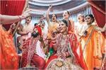 94% पंजाबी युवा पंजाब से बाहर कर रहे हैं जीवनसाथी की तलाश, जानिए...