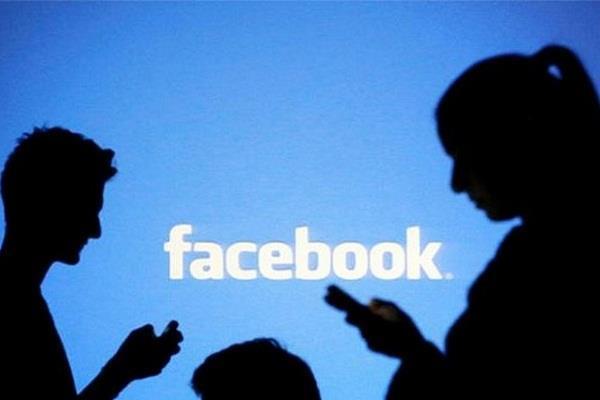 भारतीय ने Whatsapp बग का पता लगाया, FB ने दिया 'हॉल ऑफ फेम 2019' में शामिल