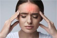 World Brain Tumor Day: सिरदर्द के अलावा इन 10 लक्षणों को ना...