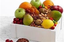 खून की कमी से परेशान लोग करें इन फलों का सेवन, जल्द होगा...