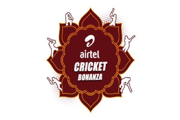 ICC World Cup 2019: Airtel Cricket Bonanza Contest जीतने पर मिलेंगे खास ईनाम