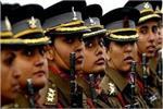 Women Power : देश की सुरक्षा होगी दोगुनी, आर्मी, नेवी व एयरफोर्स में...