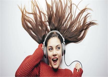 World Music Day : दवा से नहीं, म्यूजिक से करें इन बीमारियों का इलाज,...