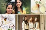 ये हैं वो 5 औरतें, जिन्होंने ऑर्गेनिक ब्यूटी इंडस्ट्री में बनाई अलग...
