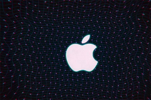 अमेरिका में जांच के दायरे में फंसी Apple