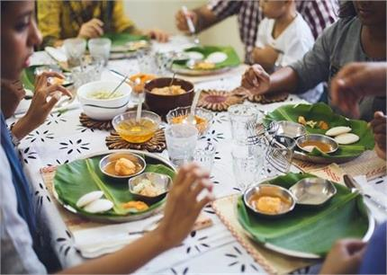 Lifestyle News in Hindi | Health News in Hindi