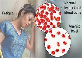 70% भारतीय औरतें एनीमिया की शिकार, दवा से नहीं देसी नुस्खों...
