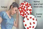 70% भारतीय औरतें एनीमिया की शिकार, दवा से नहीं देसी नुस्खों से बनाएं...